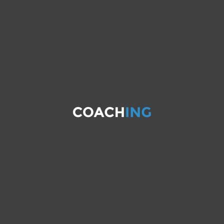 Introduction LearnPress – LMS plugin