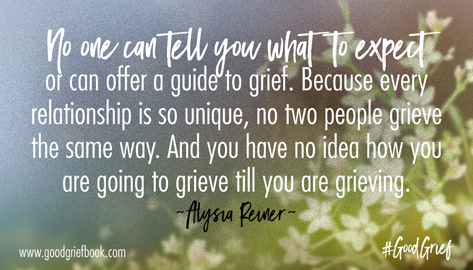 good-grief_alysia-quote