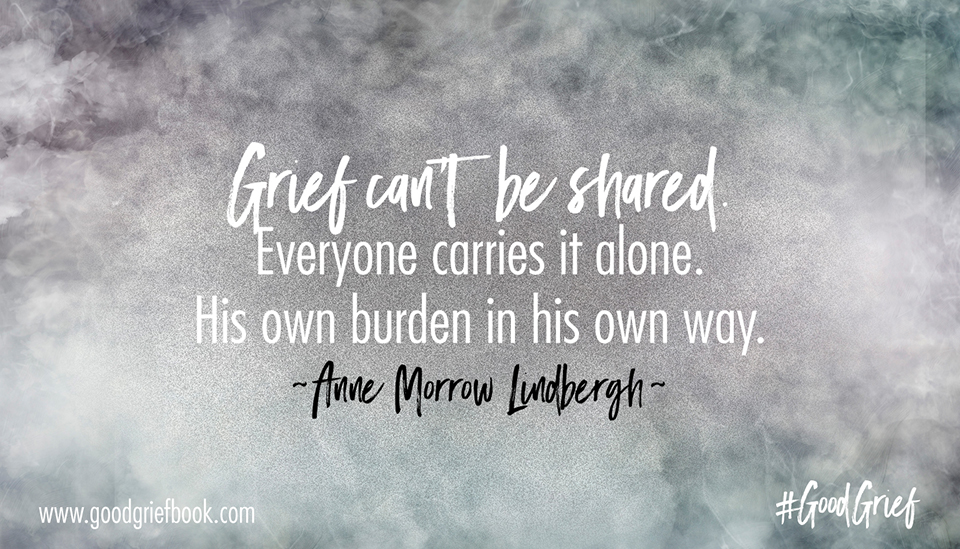 good-grief_anne-quote