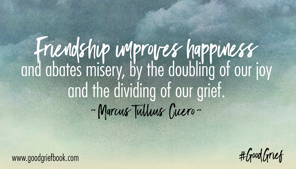 good-grief_cicero-quote