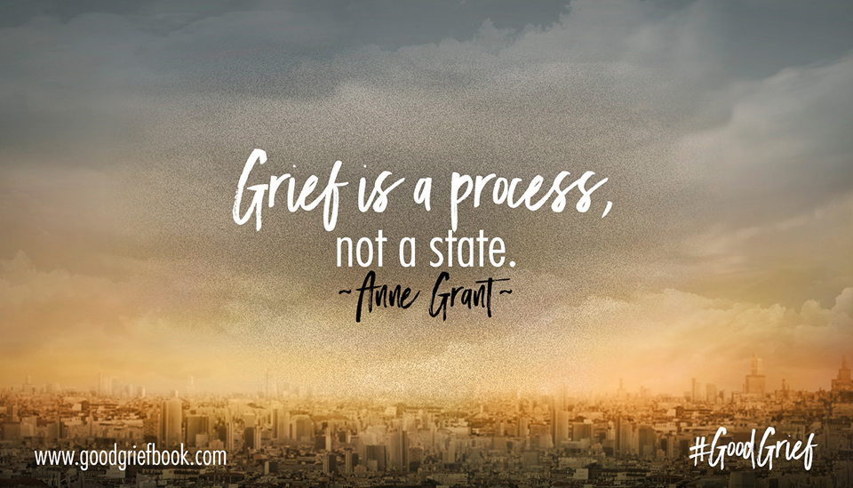 good-grief_grant-quote