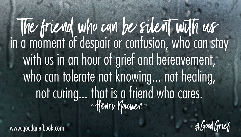 good-grief_henri-quote