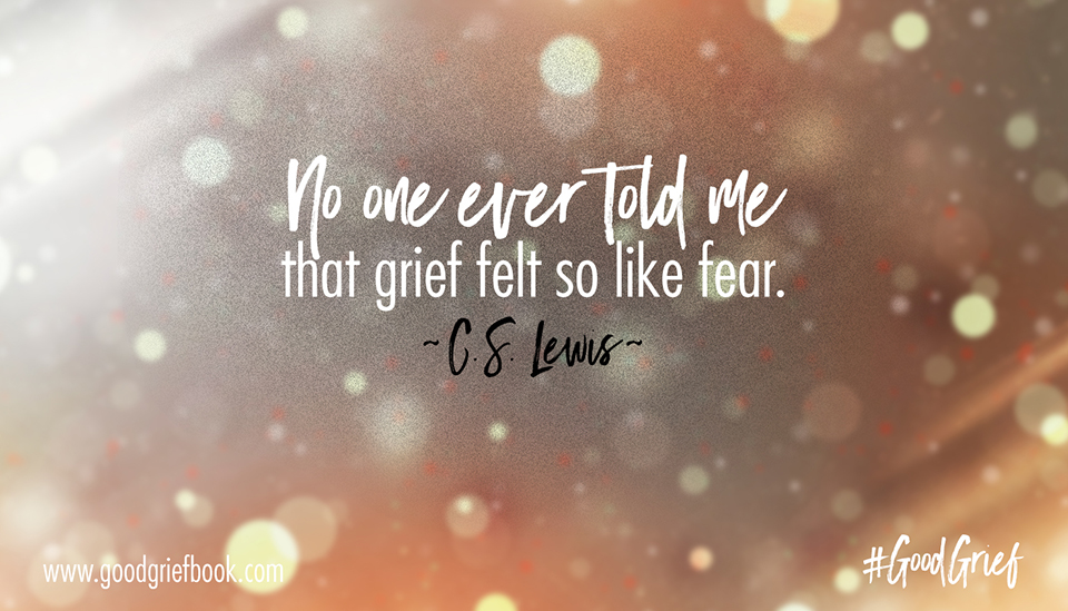 good-grief_lewis-quote