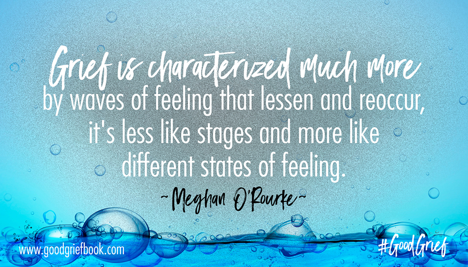 good-grief_meghan-quote