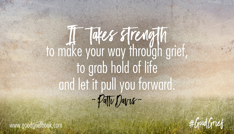 good-grief_patti-quote