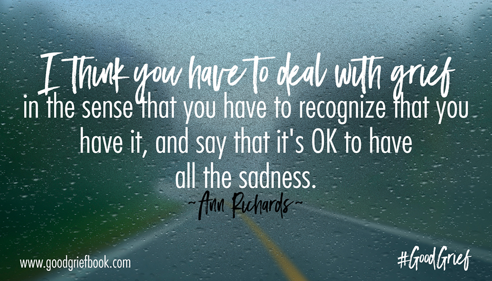 good-grief_richards-quote