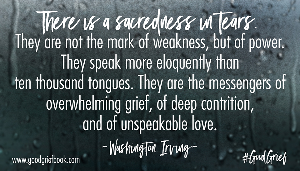 good-grief_washington-quote