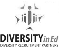 Diversity in Education - Diversity Recruitment Partners