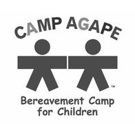 Camp Agape: Bereavement Camp for Children