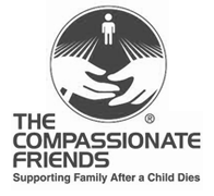 The Compassionate Friends: Supporting Family After a Child Dies