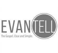 EvanTell : The Gospel. Clear and Simple.