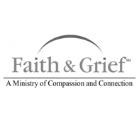 Faith & Grief - A Ministry of Compassion and Connection